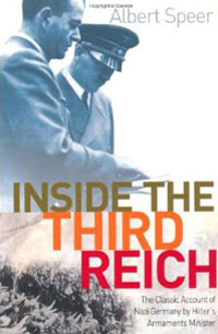 In_Side_The_Third_Reich
