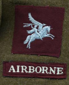 british-airborne-lg