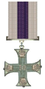 Military_Cross