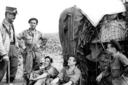 88 – Division Leclerc